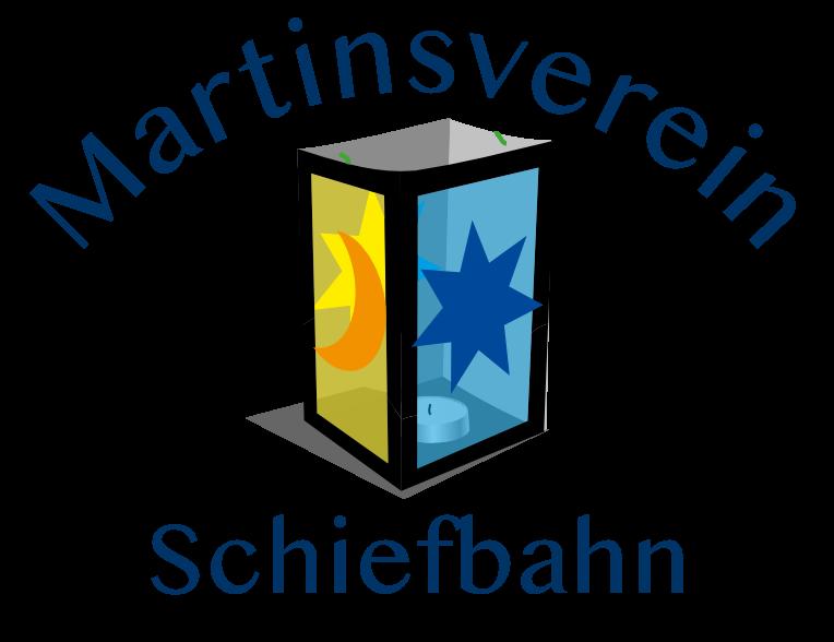 Martinsverein Schiefbahn